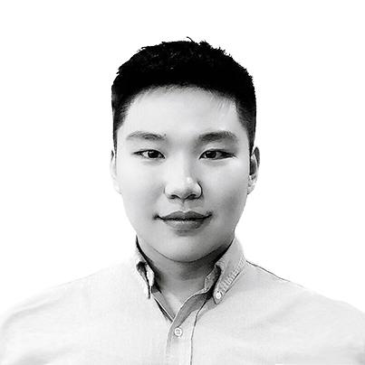 Chengwu Li